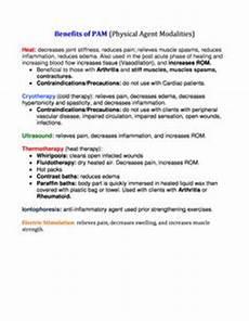 Ot Terminology 2 4 A List Of All The Symbols