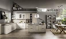 mobili lavello cucina nora legno laccato classico country industriale