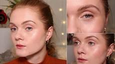 naturlig makeup naturlig makeup tips og tricks til div hudtyper