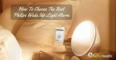 Best Wake Up Alarm Clock Light How To Choose The Best Philips Wake Up Light Alarm