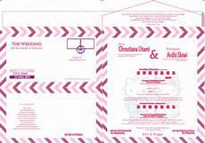 desain undangan cantik download undangan gratis desain undangan pernikahan
