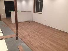 Floor And Decor Reviews Review Nucore Flooring From Floor Decor All Apple All Day