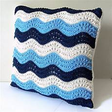 stricken decken knit pillow covers i wallpaper