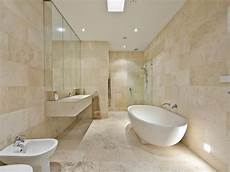 Travertine Bathrooms Visit Our Travertine Tiles Pavers Website For More Paving