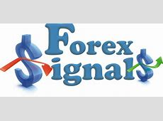 Forex Signals and ECN Go Hand In Hand