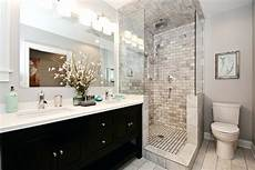 ideas for master bathrooms updating your bathroom on a budget elizabeth