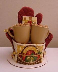 kitchen tea cake ideas 17 best images about towel cakes on towels