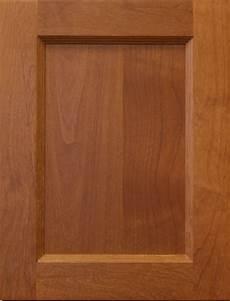 westminster cabinet doors unfinished westminster