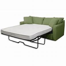 Size Sofa Bed Mattress 3d Image size sofa sleeper smalltowndjs