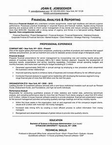Resume Example Australia This Is What A Perfect Resume Looks Like Lifehacker