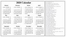 November 2020 Calendar With Indian Holidays Printable Free Download Indian Calendar 2020 Pdf Excel