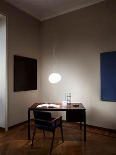 Gregg Pendant Light Love It Foscarini Gregg Media Pendant Light