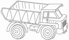 Malvorlagen Lkw 40 Free Printable Truck Coloring Pages