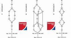 Football Draft Flow Chart Football Draft Strategy The Fix