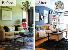 small living room ideas on a budget the best ideas for small living room ideas on a budget