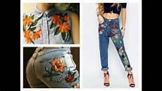 embroidery fashion fashion trends embroidered fashion
