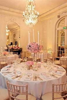 22 wedding table settings ideas best 25 birthday table