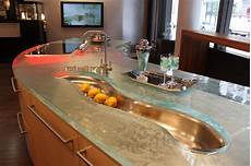 kitchen countertop ideas tips to choose best countertop designs during kitchen