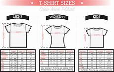 Universal T Shirt Size Chart Stranger Things Dustin She Will Not Resist These Pearls