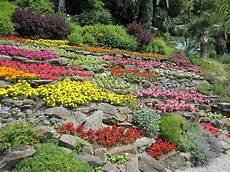 parco fiorito file parco di villa carlotta fiorito jpg wikimedia commons