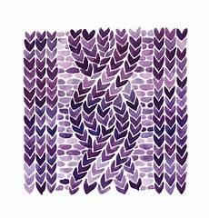 knit illustration 17 best images about colouring for adults on