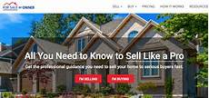 How To Sell Commercial Real Estate By Owner Top Resources For Finding Commercial Real Estate Fsbo