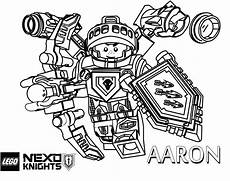 Lego Nexo Knights Malvorlagen Lego Castle Coloring Pages At Getcolorings Free