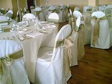 sonal j shah event consultants llc chair covers