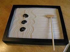 diy projects for him 24 diy gifts for your boyfriend gifts for