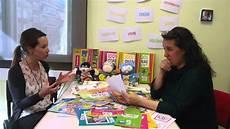 educacion infantil entrevista beatriz monta 241 233 s la educaci 243 n emocional en la