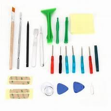 Handy Reparieren Werkzeug by Reparatur Set Handy 214 Ffnung Werkzeug F 252 R Samsung Galaxy