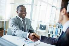 Successful Jobs Your Complete Guide To A Successful Job Interview