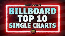 Mnet Chart Top 100 Billboard 100 Single Charts Usa Top 10 August 11