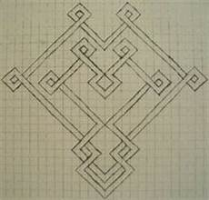 Graph Paper Art Step By Step 1000 Images About Graph Paper Art On Pinterest Graph