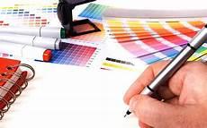 Graphic Design Jobs Baton La 8 Essential Skills Every Graphic Designer Needs To Possess