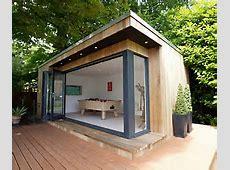 Luxury Garden Rooms by Studioni