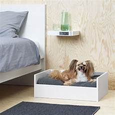 ikea is now selling furniture and toys for your pets