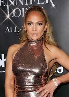 jennifer lopez nude photos and videos thefappening