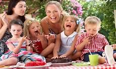 compagnia della casa festa della mamma 2016 come festeggiare a casa in