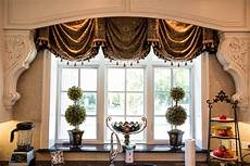 Drapes Window Treatments Custom Window Treatments Created Installed By Our