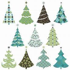 Malvorlagen Tannenbaum Selber Machen by Baumschmuck Selber Basteln Weihnachtskarten Druck