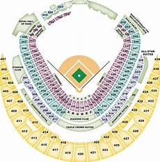 Kc Symphony Seating Chart Kansas City Royals Seating Chart Royalsseatingchart Com