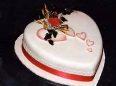 Breckland Cake Design Breckland Cake Design Other Occasions