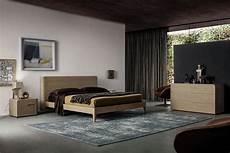 arredamento letto mobili per la da letto in legno 50 70 napol