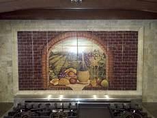 decorative tiles for kitchen backsplash decorative tile backsplash kitchen tile ideas tuscan