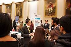 Questions For Career Fair Career Interactive 4 Types Of Questions To Ask At A