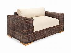 Outdoor Sofa Lounge Png Image by Balsa Outdoor Corner Lounge Designer Furniture By Eco