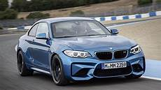 2020 bmw m2 bmw m2 will be produced until 2020 top speed