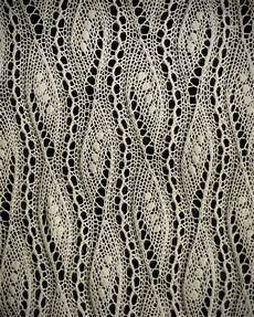 places archives lace buttons