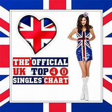 Uk Singles Chart 2016 The Official Uk Top 40 Singles Chart 04 11 2016 Mp3